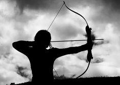 Me like Katniss Everdeen Archery Aesthetic, Badass Aesthetic, Book Aesthetic, Character Aesthetic, Dark Princess, Fantasy World, Dark Fantasy, Hunter Of Artemis, Thalia Grace