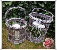 svícny svatba (2)