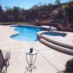 Pool Decks | Sundek | Complete Concrete Repair & Decorative Concrete Systems