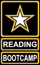 Ged practice reading passages
