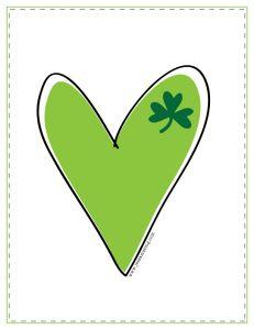 irish-love2-poster
