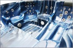athena mosaic hot - tub (5)