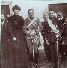 Old Photos, Vintage Photos, Portuguese Royal Family, History Of Portugal, Royal Photography, Spanish Royalty, Extraordinary People, Prince And Princess, World Cultures