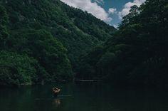 Wildswimming6