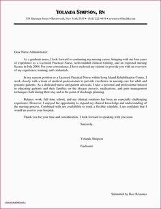 Sample Lpn Cover Letter 2017 Lpn Nursing Cover Letter Sample Lpn