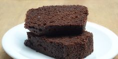 """The unusual name of this cake, also known as """"Crazy,"""" """"Mixed-Up,""""         """"Mix-in-the-Pan,"""" or """"Three-Hole"""" cake, was inspired from the fact that the         ingredients are sifted, mixed, and baked in the same pan. The result is a         surprisingly light chocolate cake, quick to make, which kids love to help         prepare because it is so easy. I like it plain (for breakfast!) or with         whipped cream and fresh berries on the side."""