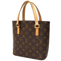 US $378.25 Pre-owned in Clothing, Shoes & Accessories, Women's Handbags & Bags, Handbags & Purses