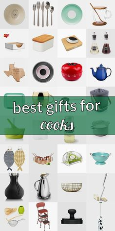 Your good friend is a vehement kitchen fairy and you love to make him a little present? But what might you give for amateur cooks? Little kitchen gadgets are always suitable.  Particular gift ideas for food, drinks. Products that delight little gourmets.  Let's get inspired and spot a suitable present for amateur cooks. #bestgiftsforcooks Ground Beef Cream Cheese, Gifts For Cooks, Little Kitchen, Kitchen Gadgets, Best Gifts, Fairy, Gift Ideas, Inspired, Drinks