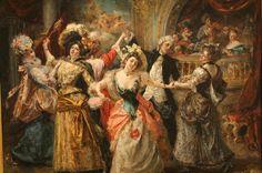 Museo Carmen Thyssen Malaga - Malaga - Beoordelingen van Museo Carmen Thyssen Malaga - TripAdvisor