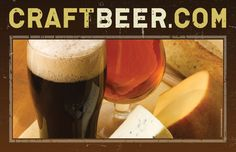 """""""A meal of bread, cheese and beer constitutes the perfect food."""" — Queen Elizabeth I"""