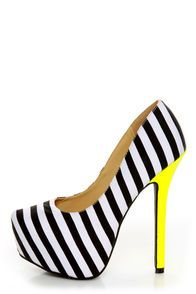 http://www.lulus.com/products/diva-lounge-viola-02-black-fabric-striped-platform-pumps/61594.html