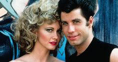Fox Announces 'Grease Live' 3-Hour Musical Special -- The live special will feature an unannounced young ensemble cast, with the classic music and story from both the Broadway musical and the hit movie. -- http://www.tvweb.com/news/fox-announces-grease-live-3-hour-musical-special