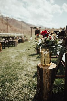 Utah Western Spring Wedding | Kahaia Chantal Photography | Quiet Meadow Farm Mapleton | Cache Valley Photographer | Wedding Photographer Utah