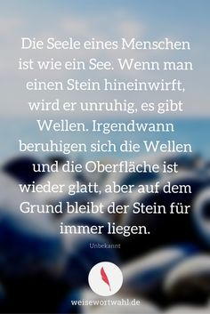 Wise Quotes, Poetry Quotes, Wise Men Say, Therapy Quotes, German Quotes, Something To Remember, My Poetry, S Quote, True Words