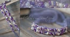Image of ~ Amesthyst ~