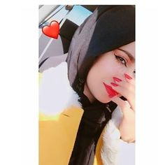 ❣️❣️🅢🅠🅤🅘🅢🅗🅗🅗❣️❣️ (@dpz_queen11) • Instagram photos and videos Cute Boys Images, Cool Girl Pictures, Stylish Girl Images, Stylish Girl Pic, Lovely Girl Image, Beautiful Girl Photo, Girls Image, Hijabi Girl, Girl Hijab