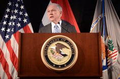 This Bill Would Protect Medical Marijuana Suppliers From Jeff Sessions' Whims     http://reason.com/blog/2017/06/15/this-bill-would-protect-medical-marijuan … #MME #marijuana #cannabis MME (@THEMMEXCHANGE) | Twitter