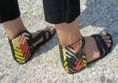 boots http://bastonidifashion.blogspot.it/2015/05/bianco-e-nero.html
