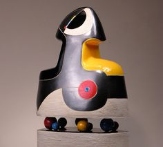 Aboriginal Painting, Abstract Sculpture, Ceramic Artists, Public Art, Sculptures, Objects, Figurative, Mary, Sculpture