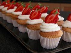 La dieta de los pasteles ¡Sí! / Blog de BabyCenter