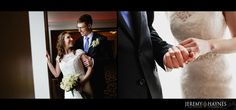 pipers-at-the-marott-indianapolis-wedding-photographers-jeremy-haynes-photography.jpg