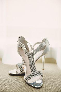 Casual St. Louis Wedding Inspiration | POPSUGAR Love & Sex