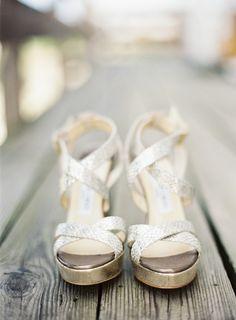 Photography: Judy Pak Photography - judypak.com  Read More: http://www.stylemepretty.com/2014/07/16/classic-summer-wedding-in-the-hamptons/