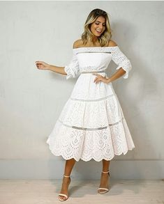 Whats the price and size? where is coming from? how long will take Thanks Stylish Dresses, Casual Dresses, Girls Dresses, Prom Dresses, Summer Dresses, Floral Dresses, Fall Dresses, I Dress, Dress Outfits