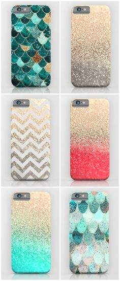 The most adorable cases for this summer .... made by me with love for you! For…