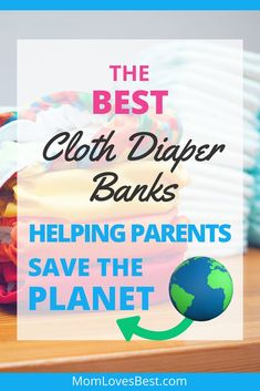 How to Get Free Diapers at Cloth Diaper Banks In 3 Simple Steps Best Cloth Diapers, Free Diapers, Diaper Crafts, 1 Samuel 1 27, Diaper Bag Essentials, Diaper Rash, Baby Swings, Disposable Diapers, First Time Moms