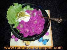 ... Beetroot on Pinterest | Beets, Roasted Beets and Beetroot Recipes