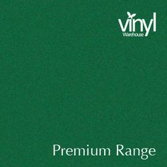 Green Felt Baize - Various Lengths Sticky Backed Premium Grade wide roll available in 3 lengths High quality green felt self adhesive Sticky Vinyl, Jewelry Cabinet, Inspire Others, Warehouse, Adhesive, Self, How To Apply, Range, Inspired