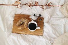 dodatki - kuchnia - inne-drewniana deska