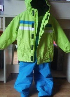 Kupuj mé předměty na #vinted http://www.vinted.cz/deti/sportovni-obleceni/13839992-detska-zimni-souprava-seems-pro-kluky-nebo-holcicky