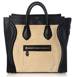 Celine Boston Bag media gallery on Coolspotters. See photos 8e6c516b0abc1