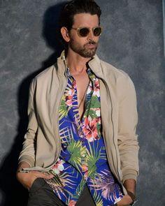 Hrithik Roshan, Wetsuit, Bollywood, Swimwear, Men, Mumbai, Fashion, Scuba Wetsuit, Bathing Suits