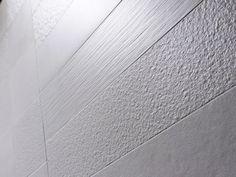 Pavimento/rivestimento in gres porcellanato LIGHT by DSG Ceramiche
