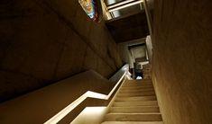ADER Ader, Feelings, Space, Floor Space, Spaces