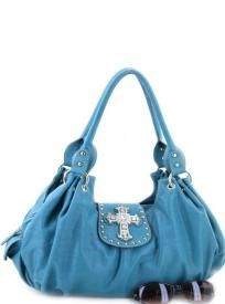 free ship (US) Balenciaga City Bag, Fashion Handbags, Crosses, Ship, Shoulder Bag, Purses, Free, Fashion Purses, Handbags