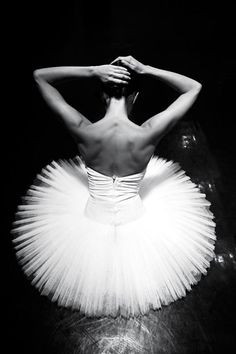 tutu from back.