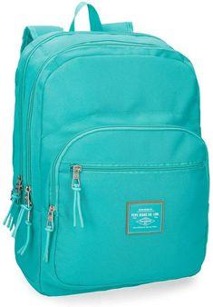Packable Old School Homme Femme Sac a Dos Bleu Vans: Amazon