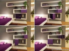 modern bedroom main wall design ideas home decor pinterest diy projects for bedroom bedrooms and wall design bedroom wall furniture