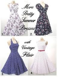 VESTIDINHOS RODADOS find more women fashion ideas on www.misspool.com