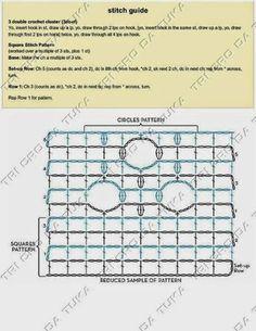 chaleco-crochet-con-un-rectangulo-agujeros-patron_3