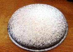 Νηστίσιμο κέικ σοκολάτας με γάλα καρύδας συνταγή από geosx21 - Cookpad Sweet Recipes, Easy Meals, Cake, Food, Kuchen, Essen, Quick Easy Meals, Meals, Easy Dinners
