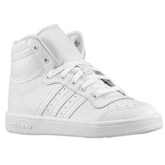 Adidas for boy toddler