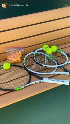 Mode Tennis, Foto Sport, Tennis Photography, Workout Aesthetic, Sport Motivation, Instagram Story Ideas, Summer Aesthetic, Photo Dump, Summer Girls
