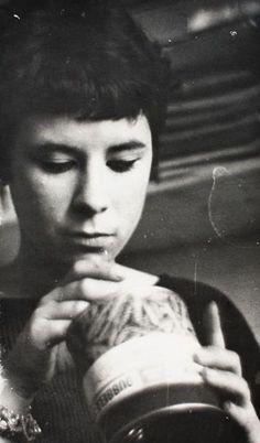 Gerard Fieret (1924-2009) - Model Ineke https://veiling.catawiki.nl/kavels/15315085-gerard-fieret-1924-2009-model-ineke