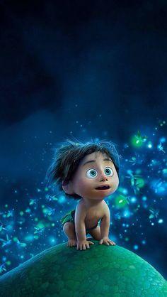 Walt Disney, Disney Art, Disney Pixar, Cute Disney Pictures, Disney Princess Pictures, Cute Pictures, Wallpaper Animes, Disney Phone Wallpaper, Pixar Movies
