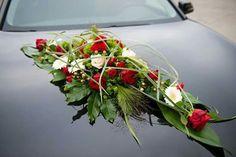 Rot - Weiß jetzt neu! ->. . . . . der Blog für den Gentleman.viele interessante Beiträge  - www.thegentlemanclub.de/blog